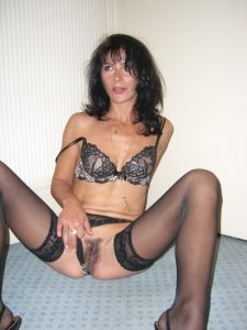 photo sexe de salope sensuelle du 16